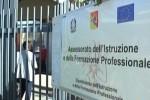 Formazione, dipendenti senza stipendio: Anfe Sicilia in sciopero
