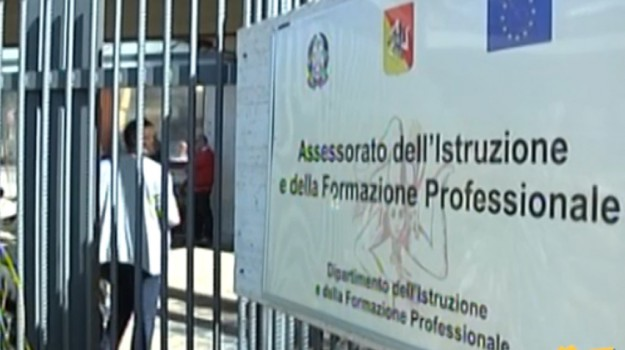 anfe sicilia, formazione professionale, formazione sicilia, Sicilia, Cronaca
