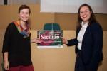 Visite guidate a 70 musei siciliani: il tour è on line con un'app