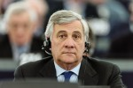 """Brexit, Tajani: """"Per gli inglesi non sarà un affare"""""""