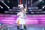 A 7 anni imita Taylor Swift: la performance entusiasma il web