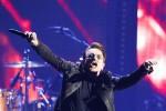 U2, è già sold out il concerto a Roma: scoppia la polemica, caccia ai biglietti sospetti