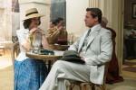 "Brad Pitt e Marion Cotillard, spie innamorate in ""Allied"" - Video"