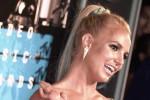 Dal successo ai periodi bui, arriva il film (non voluto) su Britney Spears