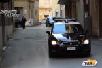 Turista morto a Trapani, 4 indagati per omicidio