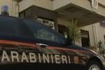 Truffa, sette arrestati fra Palermo e Monreale