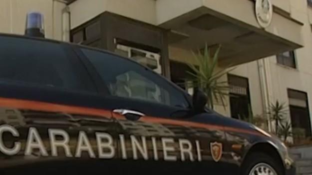 arresto, carabinieri, marsala, richiedente asilo, Trapani, Cronaca