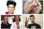 """Riparte """"L'Isola dei Famosi"""": dalla pornostar al rapper, ecco il cast completo - Foto"""