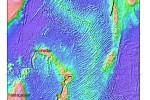 Scoperto un continente in fondo al mare: è l'Atlantide dell'Oceano indiano