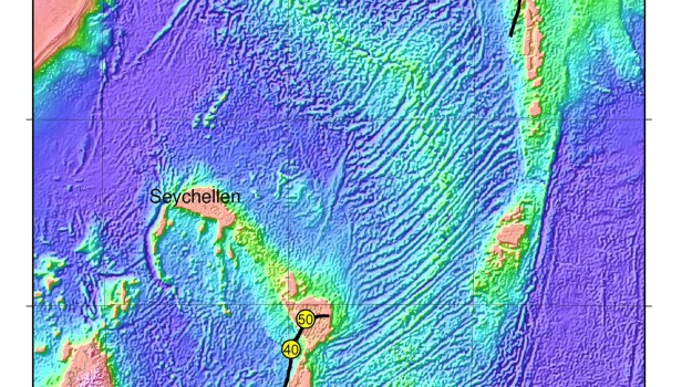 continente, scoperta, Sicilia, Società