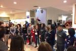 Formazione, un corso a Palermo per 30 giovani educatori