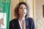 Porto di Augusta, il sindaco Di Pietro: «Crocetta ha mentito»