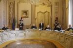 La Consulta decide sull'Italicum: gli scenari possibili