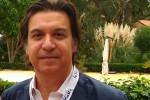 Salvatore Cottone, direttore della
