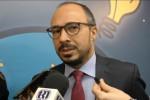 """Faraone: """"M5S all'Ars rinuncia alla pensione? E' demagogia"""""""