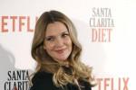 Cannibale in una dark comedy, il ritorno sulle scene di Drew Barrymore