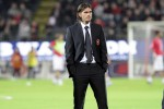 Diego Lopez ad un passo dal Palermo, trattativa con Zamparini: forse già domani in città