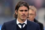 Diego Lopez è il nuovo allenatore del Palermo: contratto da due anni e oggi sarà in città