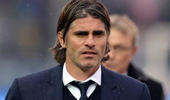 Napoli Palermo, nuovo allenatore, palermo calcio, SERIE A, Diego Lopez, Eugenio Corini, Maurizio Zamparini, Palermo, Calcio