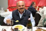Il patron di Eataly: la Sicilia nel mio futuro, pronto ad investire per il vino