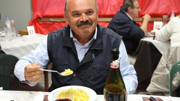 EATALY, Oscar Farinetti, Sicilia, Economia