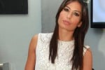 Lo sfogo di Elisabetta Gregoraci: voglio cambiare vita - Foto