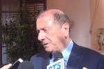 Fibra ottica a banda ultralarga: maxi investimento a Palermo