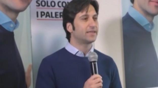 aministrative, comunali, liste, Palermo, Politica