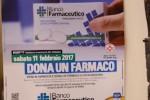 Donare un farmaco ai poveri, anche a Palermo l'iniziativa nazionale