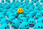 La felicità? Si chiama Hygge: come vivere bene secondo il metodo danese
