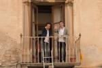 """""""L'Ora legale"""" di nuovo in testa al box office, bis per Ficarra e Picone"""