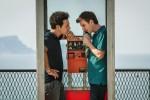 """Oltre 3 milioni di incasso per """"L'ora legale"""", subito al top il nuovo film di Ficarra e Picone"""