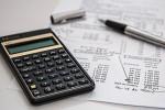 Finanza derivata, approvata a Messina transazione tra il Comune e la Bnl