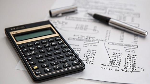 finanza derivata, messina, Messina, Economia
