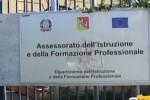 Formazione in Sicilia, si cambia: tutti i dettagli