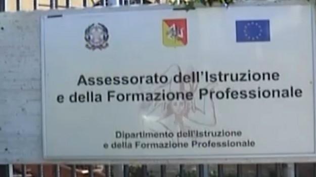 assunzioni, bandi, formazione, regione, Sicilia, Economia