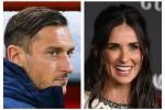Nuovi rumors sugli ospiti: anche Totti e Demi Moore al Festival?