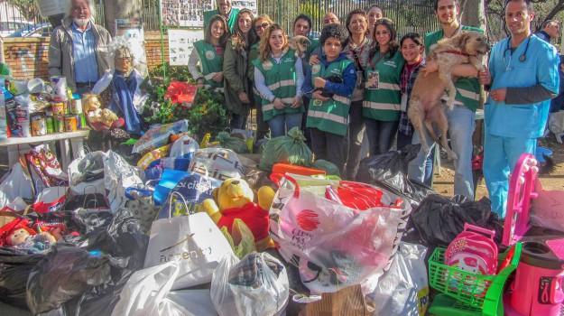 Palermo, povertà, solidarietà, Palermo, Cronaca