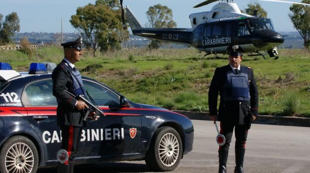 CASTELVETRANO, corruzione, Giovanni Lo Sciuto, Trapani, Cronaca