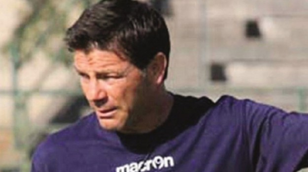 Calcio, serie D, sicula leonzio, Siracusa, Sport
