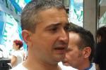 Francesco Frittitta