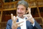 """Gigi Proietti: torno in tv con i miei... """"Cavalli di battaglia"""""""