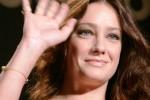 Giovanna Mezzogiorno di nuovo sul set: non voglio essere solo una mamma
