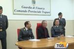Scoperta a Trapani truffa ai danni della Regione e dell'Ue