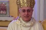 Ragusa, l'arcivescovo Diquattro è nunzio apostolico in India