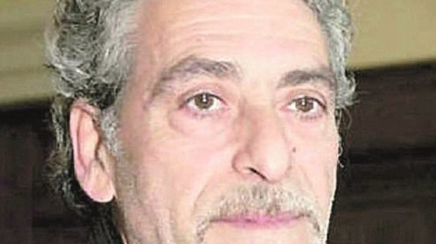 Giuseppe Gulotta in carcere da innocente, Giuseppe Gulotta, Trapani, Cronaca