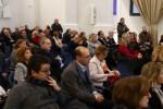 Saute dei bambini, esperti a confronto a Palermo