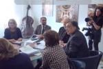 I 400 anni del Conservatorio di Palermo: gli eventi previsti