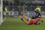 L'Inter non si ferma, tris al Pescara: rivedi i gol - Video