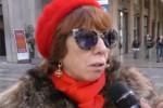 Iniziano gli sconti in Sicilia, il parere dei palermitani in giro per i negozi - Video
